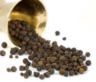 khasiat manfaat merica