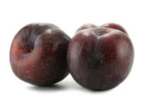 http://www.carakhasiatmanfaat.com/wp-content/uploads/2013/10/manfaat-buah-plum-bagi-kesehatan.png