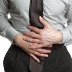 Makanan yang harus dihindari oleh penderita sakit maag
