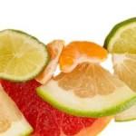 Manfaat vitamin C bagi kesehatan, kulit dan rambut