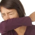 Obta alami tradisional flu pilek dan batuk