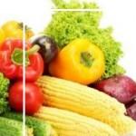 Manfaat, dosis vitamin C untuk pertumbuhan anak