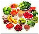 Daftar Makanan terbaik untuk meninggikan badan dengan cepat