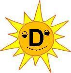 Manfaat vitamin D untuk pertumbuhan anak