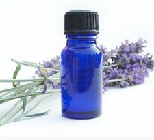 Manfaat dan efek samping penggunaan minyak lavender