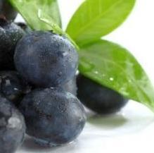 Top 10 Makanan anti penuaan dini