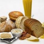 Gejala dan pengobatan alergi gluten