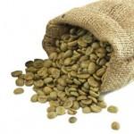 Manfaat biji Kopi bagi kesehatan