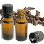 Manfaat dan penggunaan Minyak cengkeh