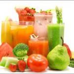 makanan mengandung antioksidan