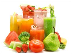 Makanan yang Mengandung Polifenol tinggi