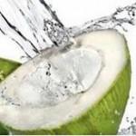 manfaat minum air kelapa saat hamil