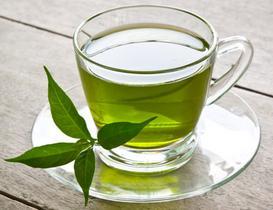 Jenis-jenis teh dan manfaatnya bagi kesehatan