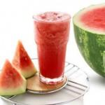 semangka bagi kehamilan