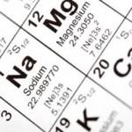 manfaat mineral bagi tubuh