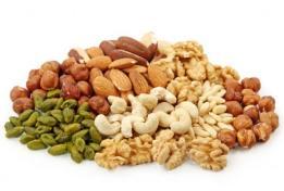 Makanan Sumber Protein Nabati Terbanyak