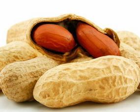 Manfaat kacang rebus