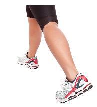 Manfaat Rutin berjalan kaki setiap hari bagi kesehatan