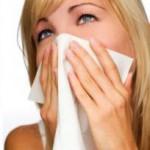 Tips mencegah influenza