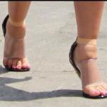 edema kaki bengkak selama kehamilan