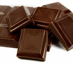 manfaat dark chocolate untuk kesehatan