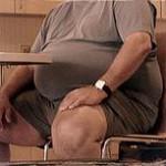 Penyebab utama perut gendut