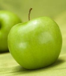 apel hijau untuk diet