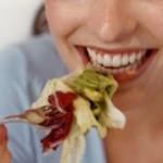 Manfaat dan efek samping vegetarian