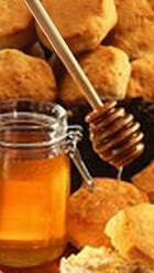 cara terbaik minum madu