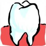 perawatan gigi kosmetik