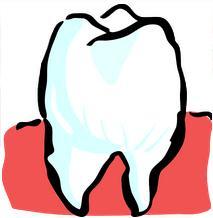 mengobati sakit gigi berlubang