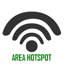 Bahaya gelombang wifi