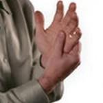 makanan untuk arthritis atau rematik