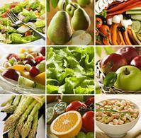Makanan yang bisa membuat terlihat lebih muda