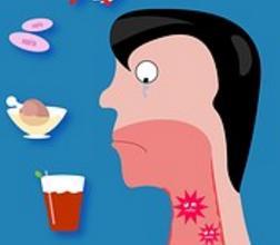 cara menyembuhkan sakit tenggorokan