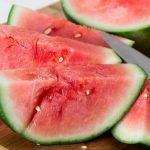 Bolehkah penderita diabetes makan buah semangka