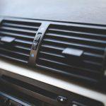Efek buruk Air conditioner AC bagi kesehatan