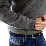 Jenis penyakit pencernaan lambung dan usus