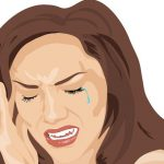Peyebab sakit kepala